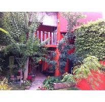 Foto de casa en venta en  , santiago centro, santiago, nuevo león, 2738801 No. 01