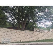Foto de terreno comercial en venta en  , santiago centro, santiago, nuevo león, 2740687 No. 01