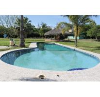 Foto de rancho en venta en  , santiago centro, santiago, nuevo león, 2755218 No. 01