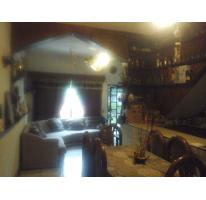 Foto de casa en venta en  , santiago centro, santiago, nuevo león, 2761700 No. 01