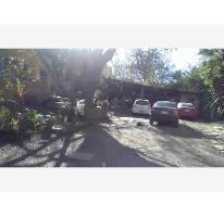 Foto de terreno habitacional en venta en  , santiago centro, santiago, nuevo león, 2976460 No. 01