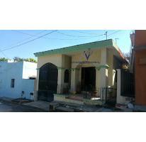 Foto de casa en venta en  , santiago centro, santiago, nuevo león, 3000559 No. 01