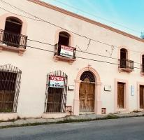 Foto de rancho en venta en  , santiago centro, santiago, nuevo león, 0 No. 01