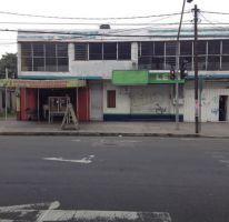 Foto de terreno habitacional en venta en, santiago centro, tláhuac, df, 1545323 no 01
