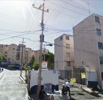 Foto de departamento en venta en, santiago centro, tláhuac, df, 703373 no 01