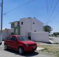 Foto de casa en venta en santiago, cerradas miravalle, gómez palacio, durango, 914135 no 01