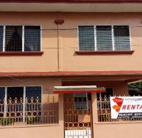 Foto de casa en renta en, santiago de la peña, tuxpan, veracruz, 1439975 no 01