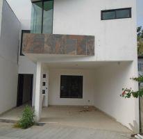 Foto de casa en venta en, santiago de la peña, tuxpan, veracruz, 1863496 no 01