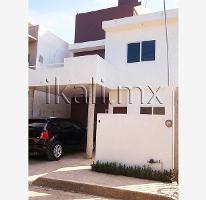 Foto de casa en venta en s/c , santiago de la peña, tuxpan, veracruz de ignacio de la llave, 1046055 No. 01