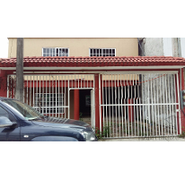 Foto de casa en venta en, sumiya, jiutepec, morelos, 1079991 no 01