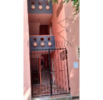 Foto de departamento en renta en  , santiago de la peña, tuxpan, veracruz de ignacio de la llave, 1119907 No. 01