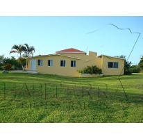 Foto de casa en renta en, santiago de la peña, tuxpan, veracruz, 1183347 no 01