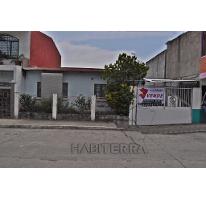 Foto de terreno habitacional en venta en  , santiago de la peña, tuxpan, veracruz de ignacio de la llave, 1187991 No. 01