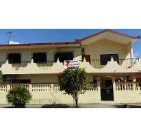 Foto de departamento en renta en  , santiago de la peña, tuxpan, veracruz de ignacio de la llave, 1439959 No. 01