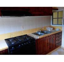 Foto de departamento en renta en  , santiago de la peña, tuxpan, veracruz de ignacio de la llave, 1642320 No. 01