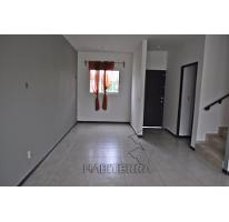 Foto de casa en renta en, santiago de la peña, tuxpan, veracruz, 1702278 no 01