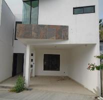 Foto de casa en venta en  , santiago de la peña, tuxpan, veracruz de ignacio de la llave, 1756215 No. 01