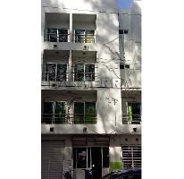 Foto de departamento en renta en  , santiago de la peña, tuxpan, veracruz de ignacio de la llave, 2265818 No. 01