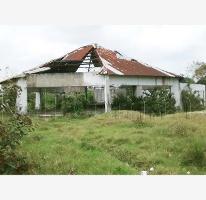 Foto de terreno industrial en venta en  , santiago de la peña, tuxpan, veracruz de ignacio de la llave, 2353920 No. 01