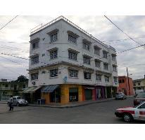 Foto de departamento en renta en  , santiago de la peña, tuxpan, veracruz de ignacio de la llave, 2752851 No. 01