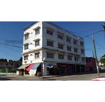 Foto de departamento en renta en  , santiago de la peña, tuxpan, veracruz de ignacio de la llave, 2760906 No. 01