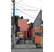Foto de departamento en renta en  , santiago de la peña, tuxpan, veracruz de ignacio de la llave, 2762950 No. 01