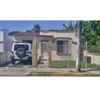 Foto de casa en renta en  , santiago de la peña, tuxpan, veracruz de ignacio de la llave, 2810314 No. 01