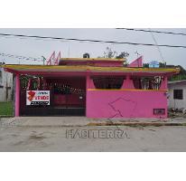 Foto de casa en venta en  , santiago de la peña, tuxpan, veracruz de ignacio de la llave, 2860198 No. 01