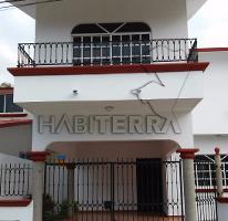 Foto de casa en renta en  , santiago de la peña, tuxpan, veracruz de ignacio de la llave, 0 No. 01