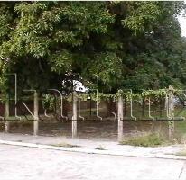 Foto de terreno habitacional en venta en  , santiago de la peña, tuxpan, veracruz de ignacio de la llave, 573351 No. 01