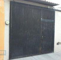 Foto de casa en venta en santiago de monclova, villas de santiago, querétaro, querétaro, 2816405 no 01