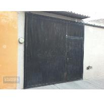 Foto de casa en venta en santiago de monclova , villas de santiago, querétaro, querétaro, 2830289 No. 01