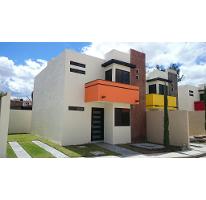Foto de casa en venta en, santiago del río, san luis potosí, san luis potosí, 1125119 no 01