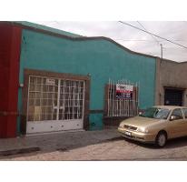 Propiedad similar 2278562 en Santiago del Río.
