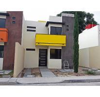 Foto de casa en venta en  , santiago del río, san luis potosí, san luis potosí, 2598233 No. 01
