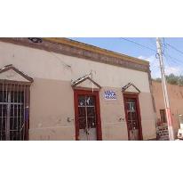 Propiedad similar 2605919 en Santiago del Río.