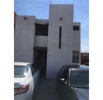 Foto de casa en venta en  , santiago del río, san luis potosí, san luis potosí, 2788704 No. 01
