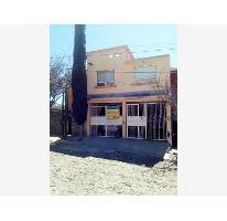 Foto de casa en venta en santiago del sur 430, villas de santiago, querétaro, querétaro, 0 No. 01