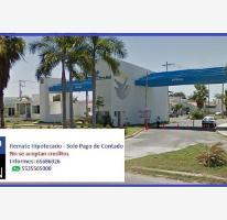 Foto de casa en venta en santiago ixcuintla 105, palma real, bahía de banderas, nayarit, 0 No. 01