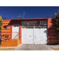 Foto de casa en venta en  , santiago jaltepec, mineral de la reforma, hidalgo, 2957194 No. 01