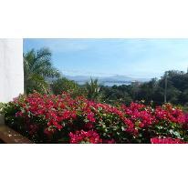 Foto de departamento en venta en, santiago, manzanillo, colima, 1837470 no 01
