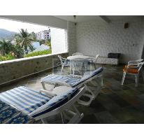 Foto de departamento en venta en, santiago, manzanillo, colima, 1838868 no 01