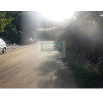 Foto de terreno habitacional en venta en, santiago, manzanillo, colima, 1839278 no 01