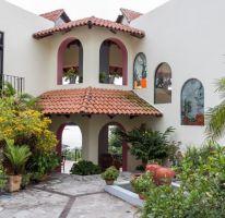 Foto de casa en venta en, santiago, manzanillo, colima, 2006558 no 01
