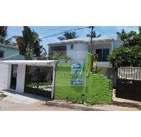Foto de terreno comercial en venta en  , santiago, manzanillo, colima, 2725608 No. 01