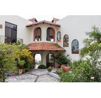 Foto de casa en venta en  , santiago, manzanillo, colima, 2744123 No. 01