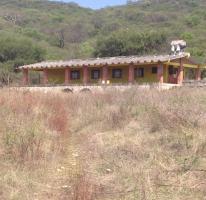 Propiedad similar 2376618 en Santiago Mihuacan.
