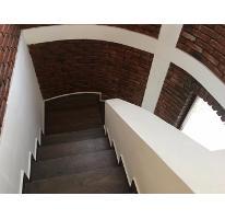 Foto de casa en venta en  , santiago miltepec, toluca, méxico, 2934877 No. 01
