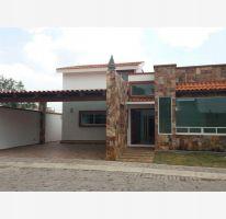 Foto de casa en venta en, santiago mixquitla, san pedro cholula, puebla, 2213402 no 01