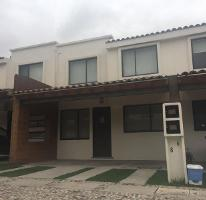 Foto de casa en renta en santiago momoxpan 00, santiago momoxpan, san pedro cholula, puebla, 3780257 No. 01